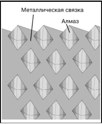 07_Металлическая связка.jpg