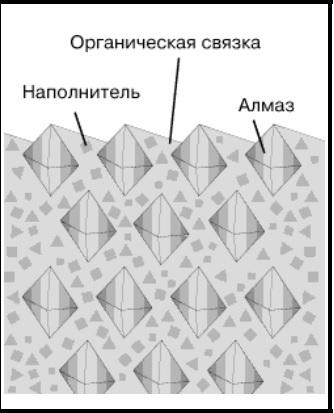 06_Органическая связка.jpg